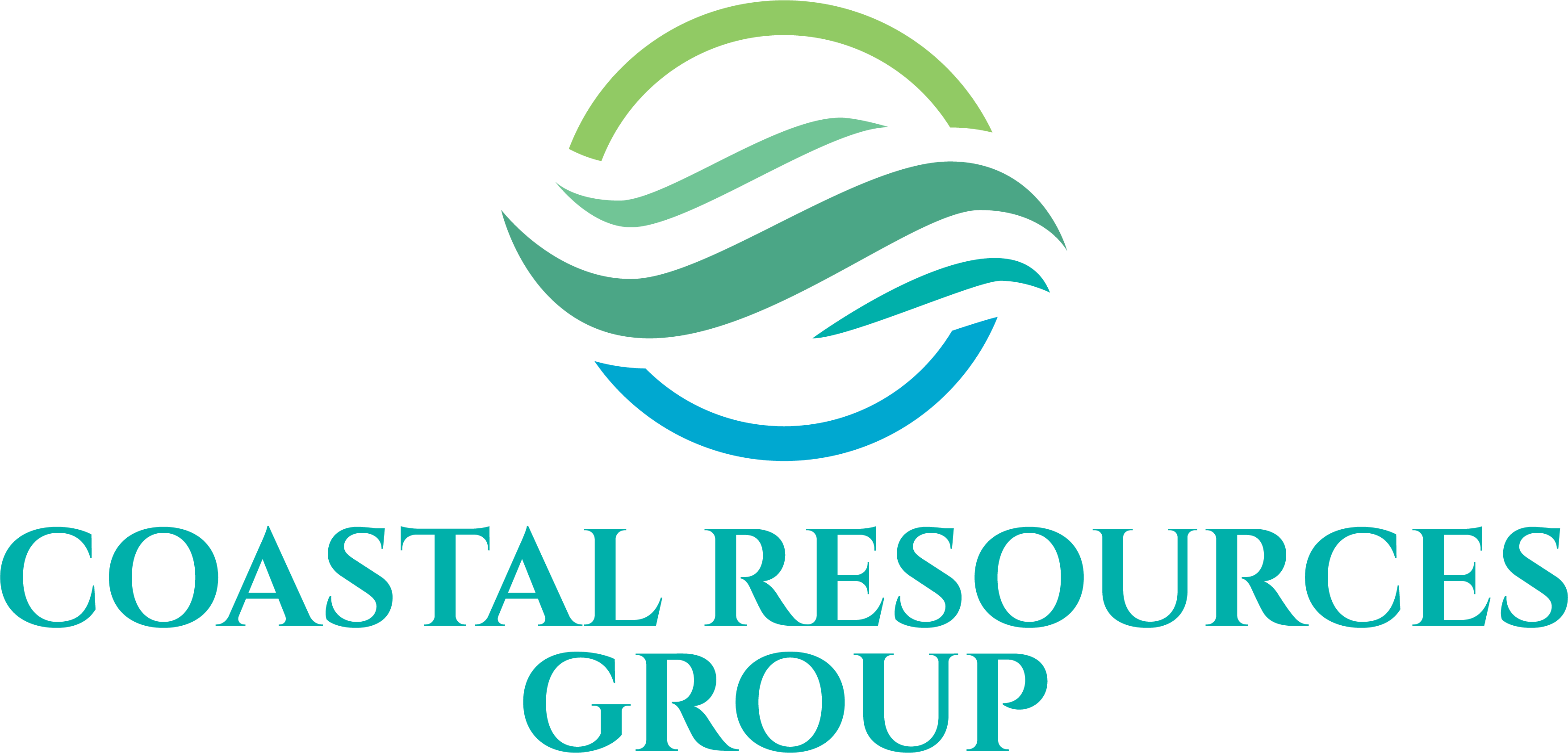 Coastal Resource Group